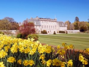 gordonstoun-school
