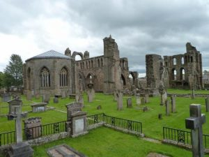 elgin-cathedral